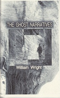 The Ghost Narratives