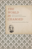The World Is Charged (editor)