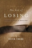 The Art of Losing (editor)